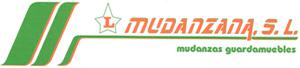 MUDANZANA